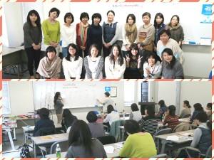20150328_school01