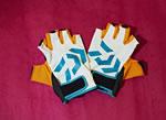 item_glove